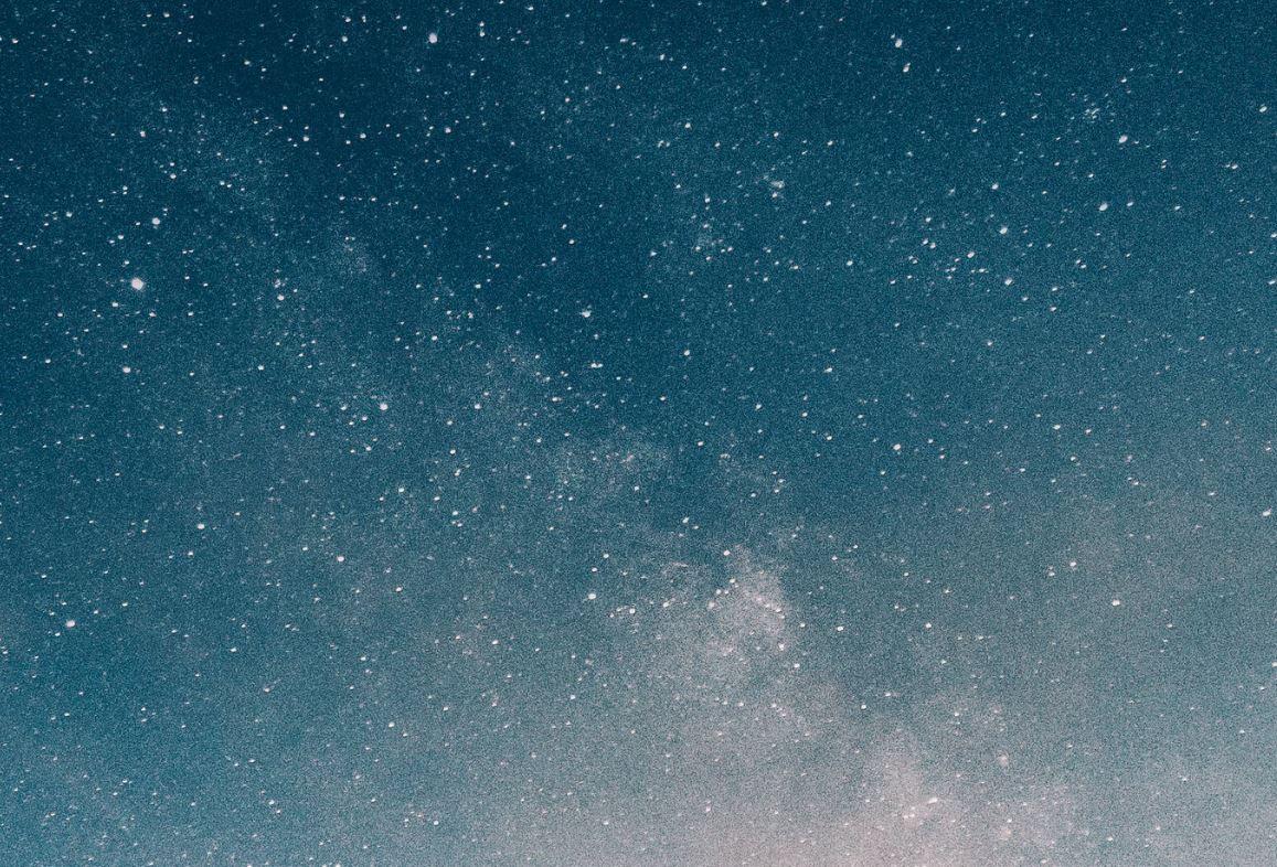 16. September Sternzeichen