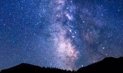 Horoskop: 18. September Sternzeichen