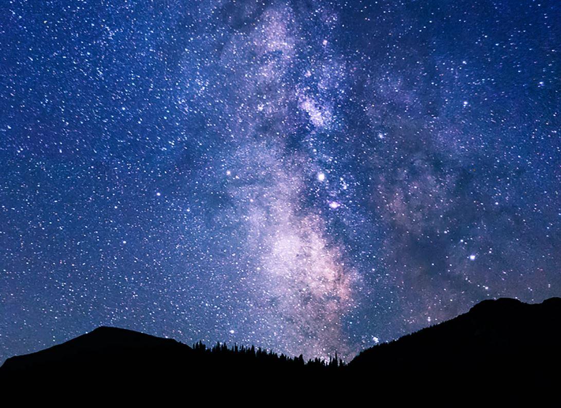 18. September Sternzeichen