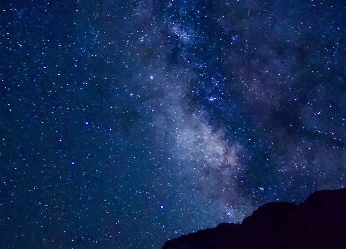20. September Sternzeichen