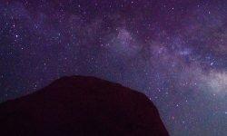 Horoskop: 21. September Sternzeichen
