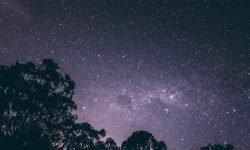 Horoskop: 23. September Sternzeichen