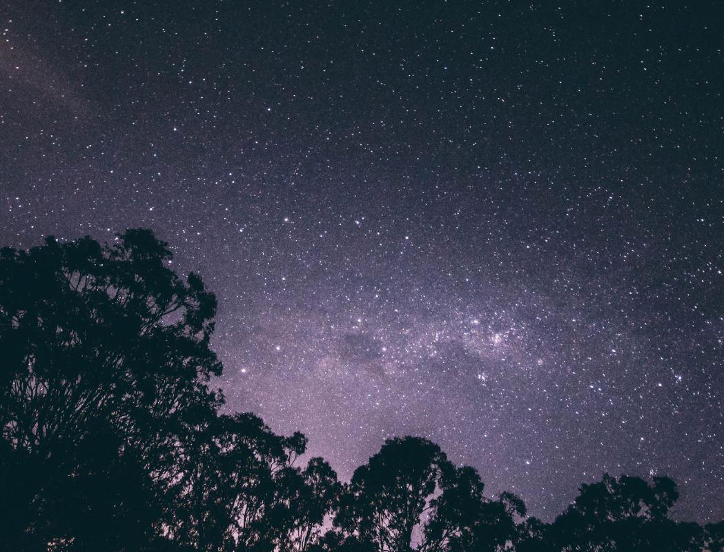 23. September Sternzeichen