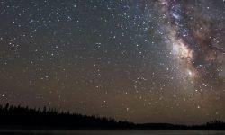 Horoskop: 24. September Sternzeichen