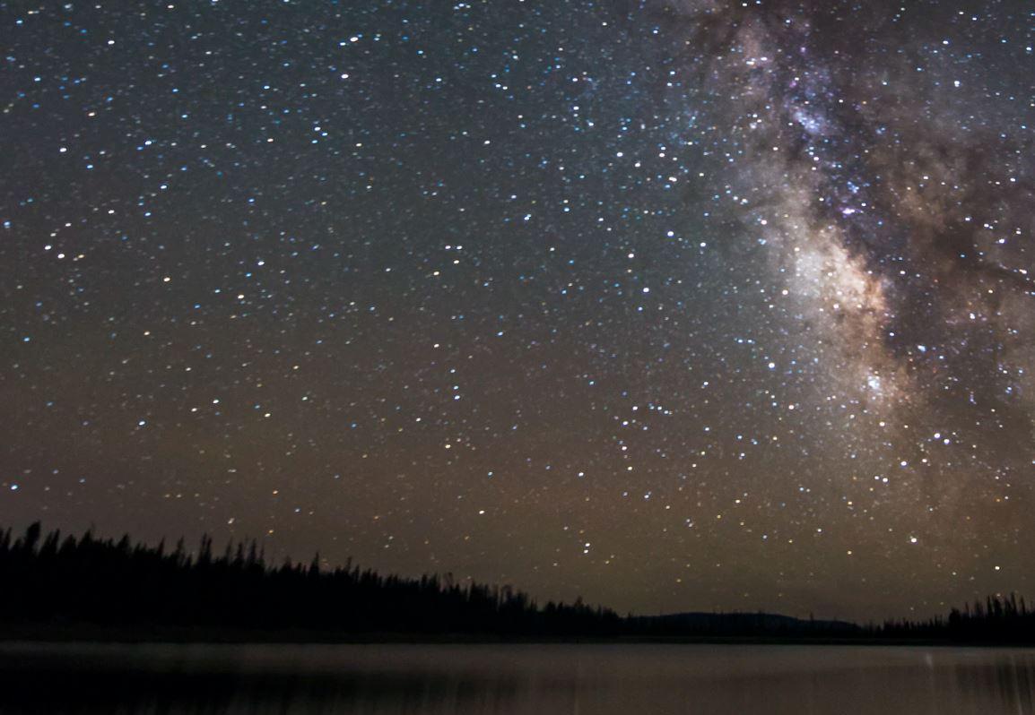 24. September Sternzeichen