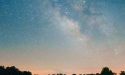 Horoskop: 26. September Sternzeichen