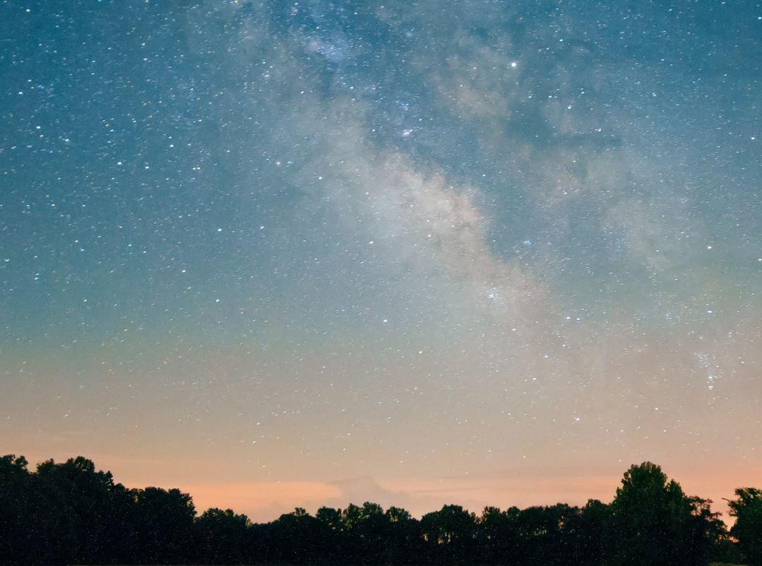 26. September Sternzeichen