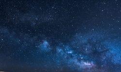 Horoskop: 27. September Sternzeichen