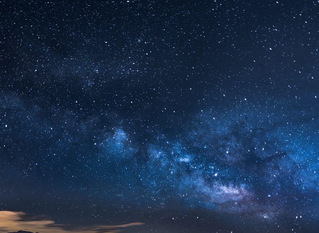 27. September Sternzeichen