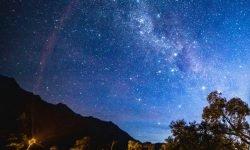 Horoskop: 28. September Sternzeichen