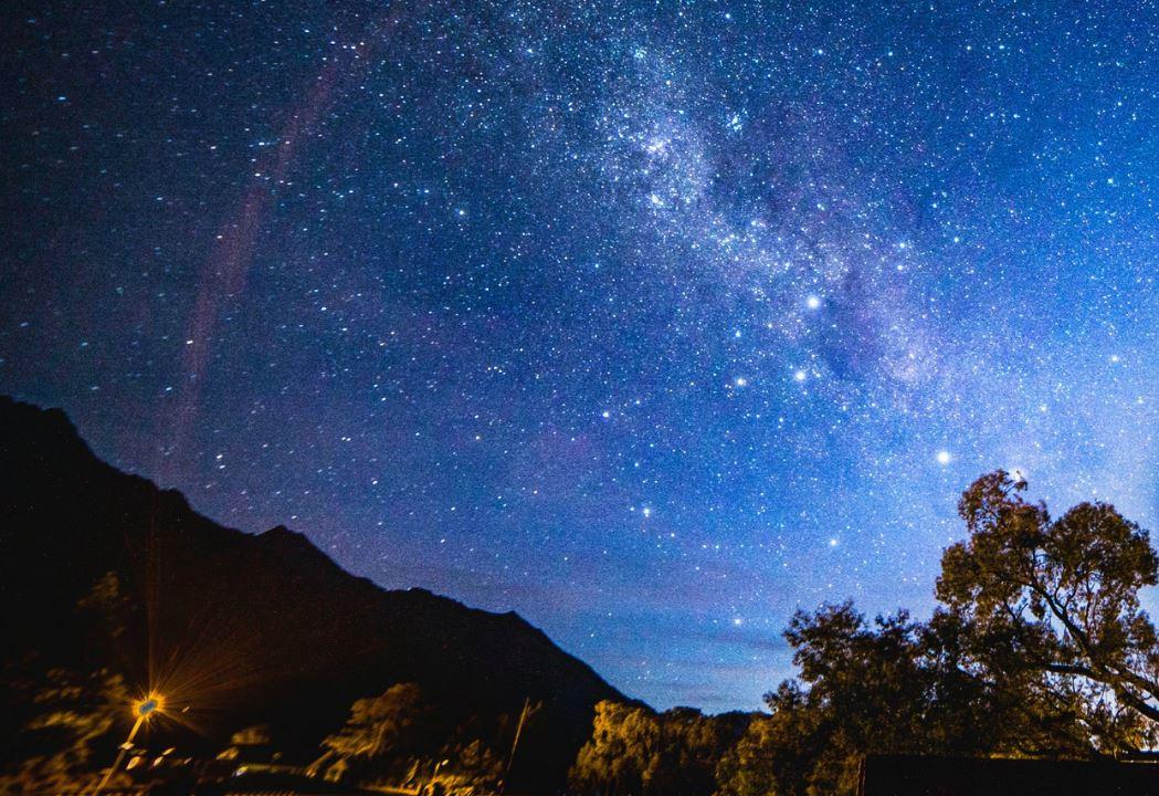 28. September Sternzeichen