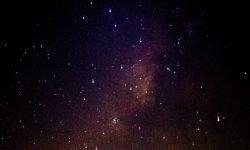 Horoskop: 29. September Sternzeichen