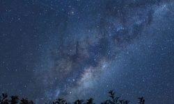 Horoskop: 5. September Sternzeichen