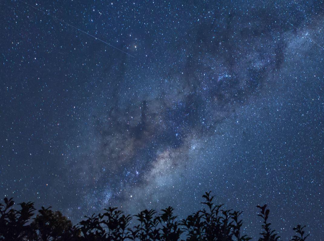 5. September Sternzeichen