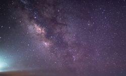 Horoskop: 6. September Sternzeichen