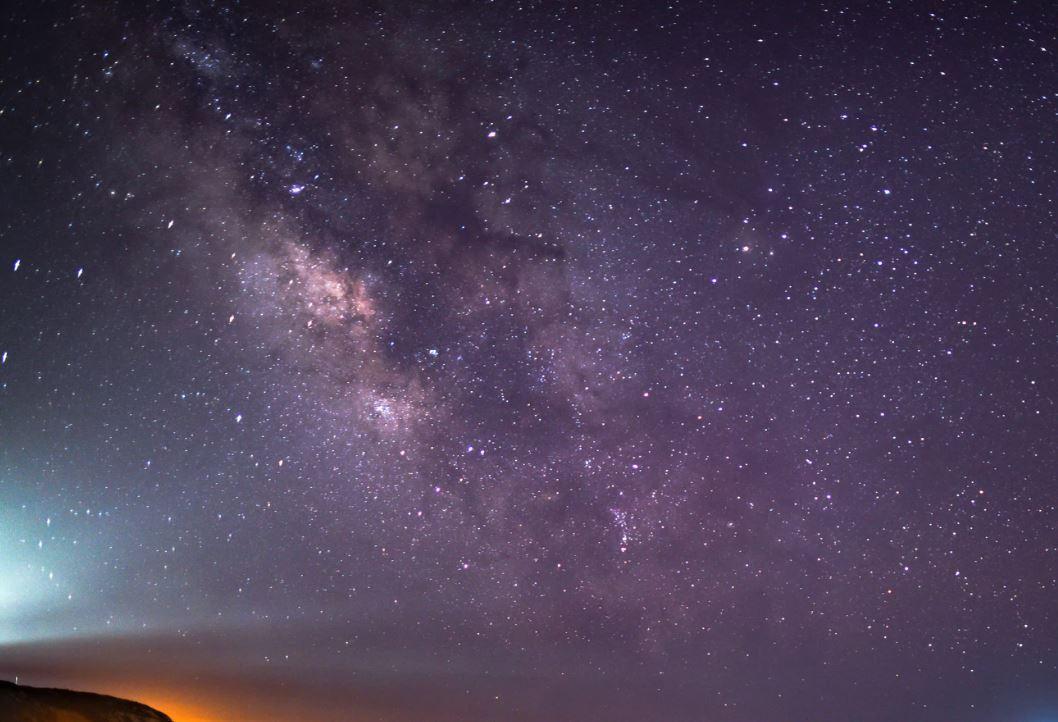 6. September Sternzeichen