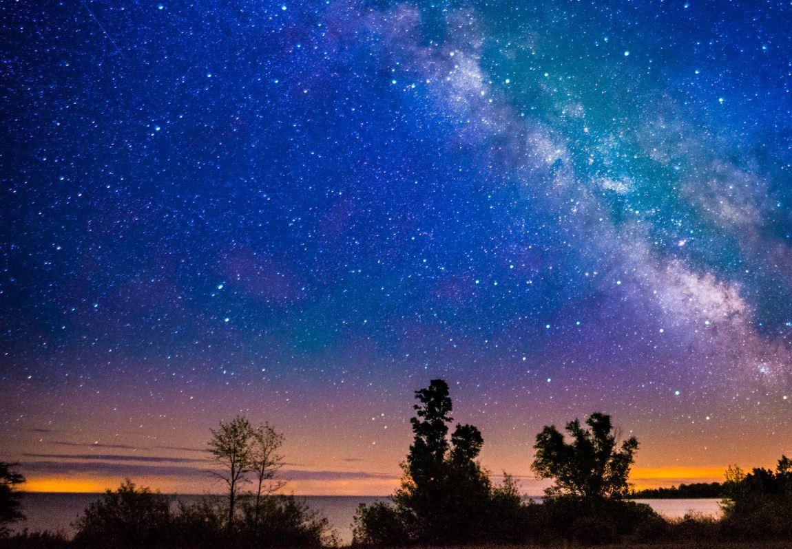 7. September Sternzeichen