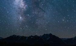 Horoskop: 30. September Sternzeichen