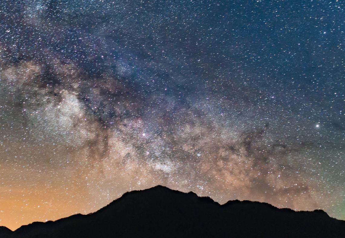 1. Oktober Sternzeichen