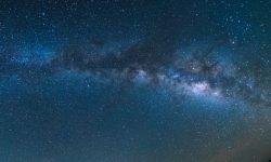 Horoskop: 3. Oktober Sternzeichen