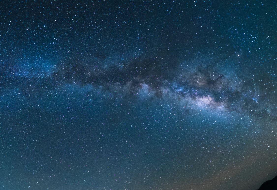3. Oktober Sternzeichen