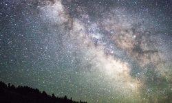 Horoskop: 4. Oktober Sternzeichen