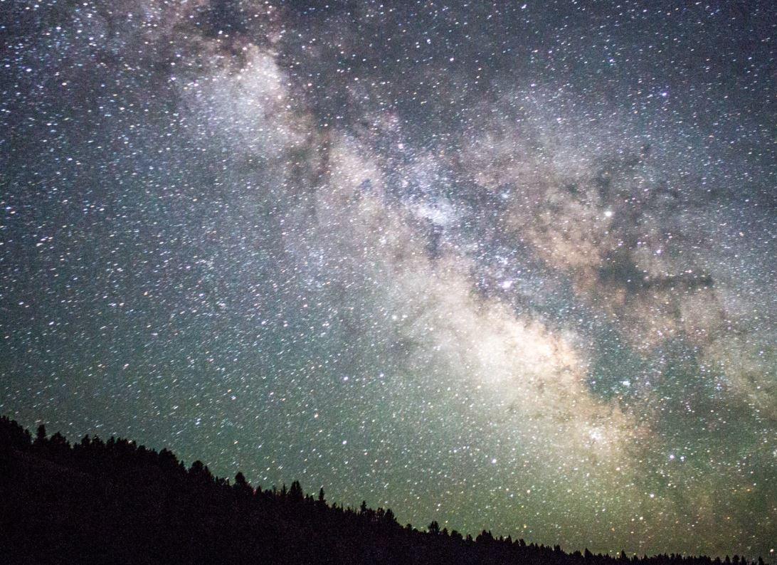 4. Oktober Sternzeichen