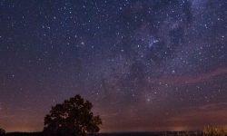 Horoskop: 5. Oktober Sternzeichen