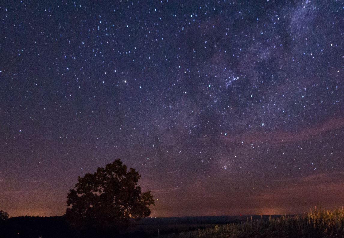 5. Oktober Sternzeichen