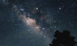 Horoskop: 6. Oktober Sternzeichen