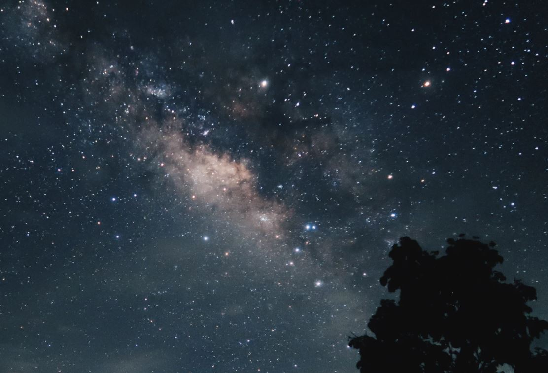 6. Oktober Sternzeichen