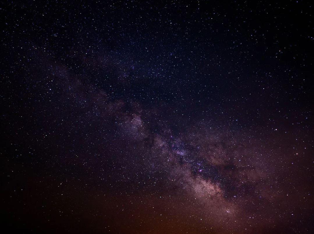 7. Oktober Sternzeichen