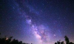 Horoskop: 8. Oktober Sternzeichen
