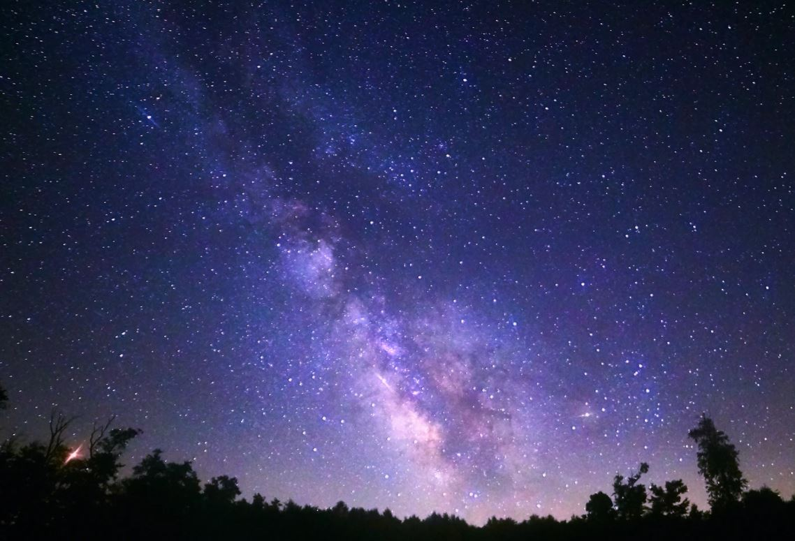 8. Oktober Sternzeichen