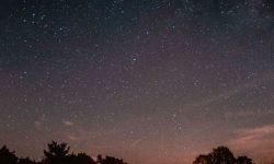Horoskop: 9. Oktober Sternzeichen