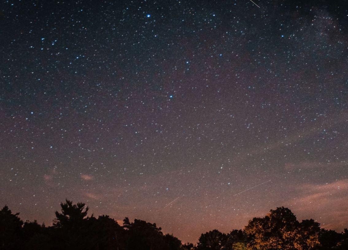 9. Oktober Sternzeichen