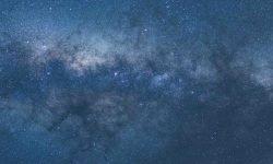 Horoskop: 10. Oktober Sternzeichen