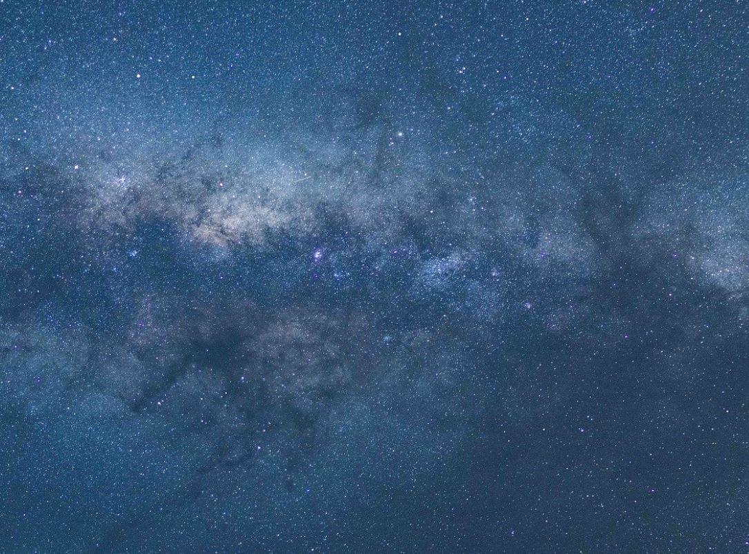 10. Oktober Sternzeichen
