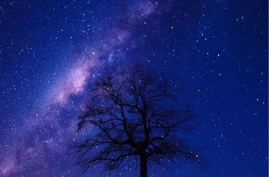 11. Oktober Sternzeichen