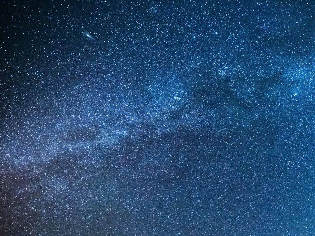 12. Oktober Sternzeichen