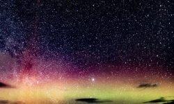 Horoskop: 13. Oktober Sternzeichen