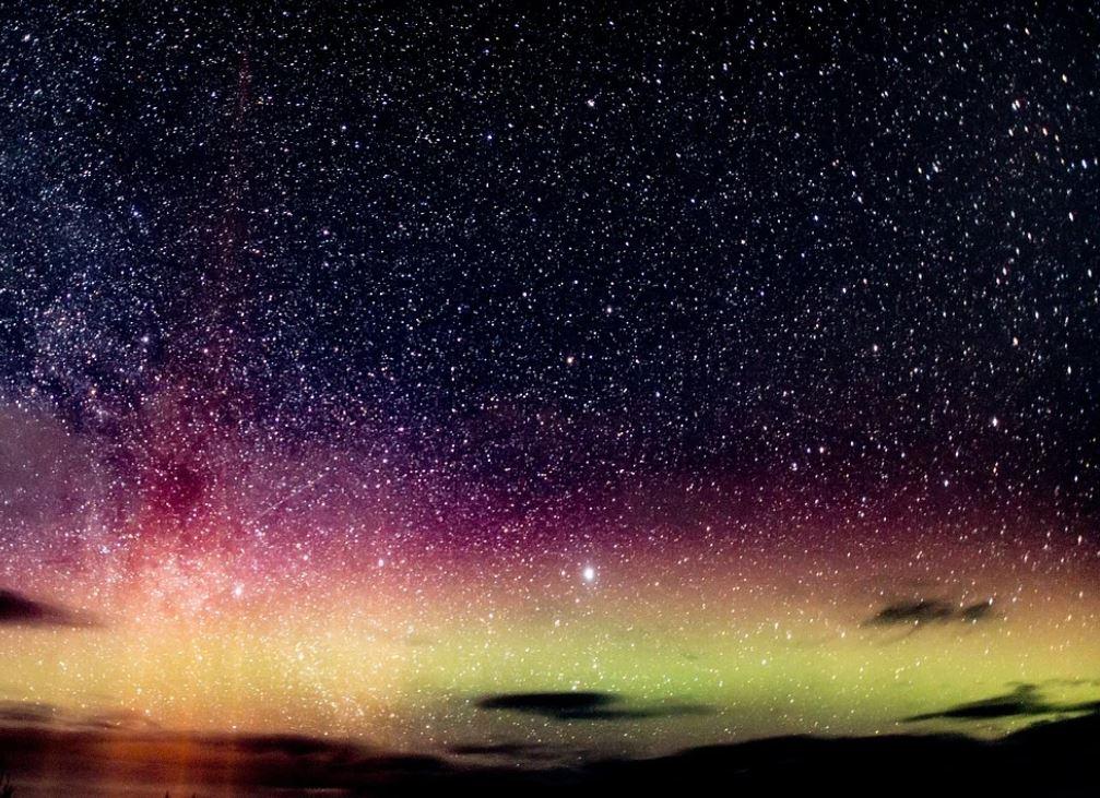 13. Oktober Sternzeichen
