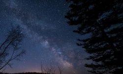 Horoskop: 14. Oktober Sternzeichen