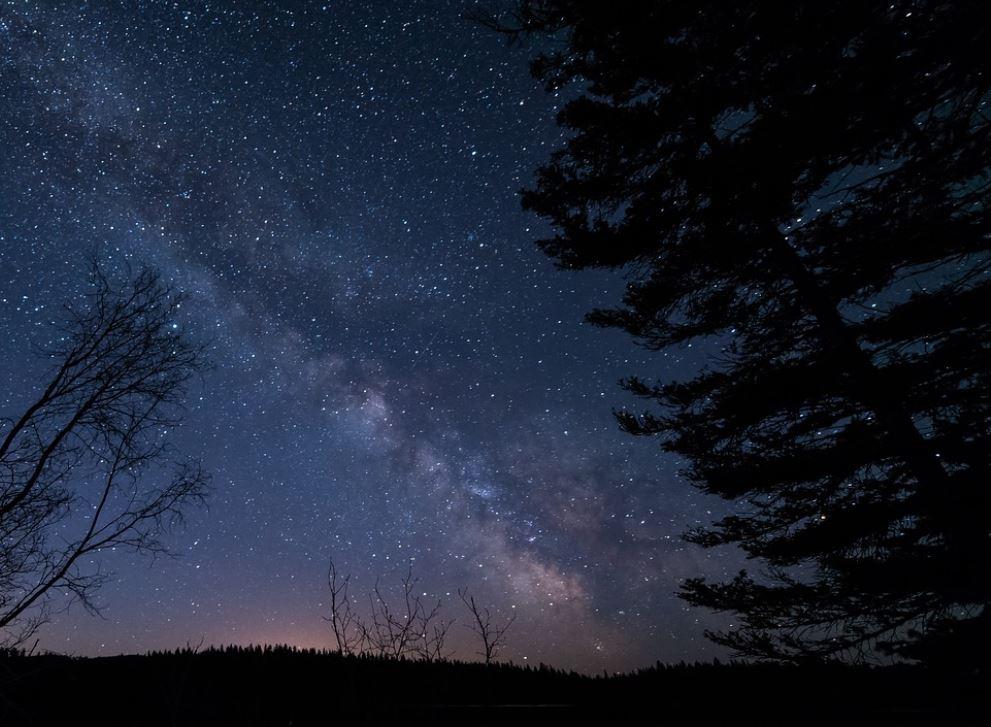 14. Oktober Sternzeichen