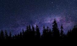 Horoskop: 15. Oktober Sternzeichen