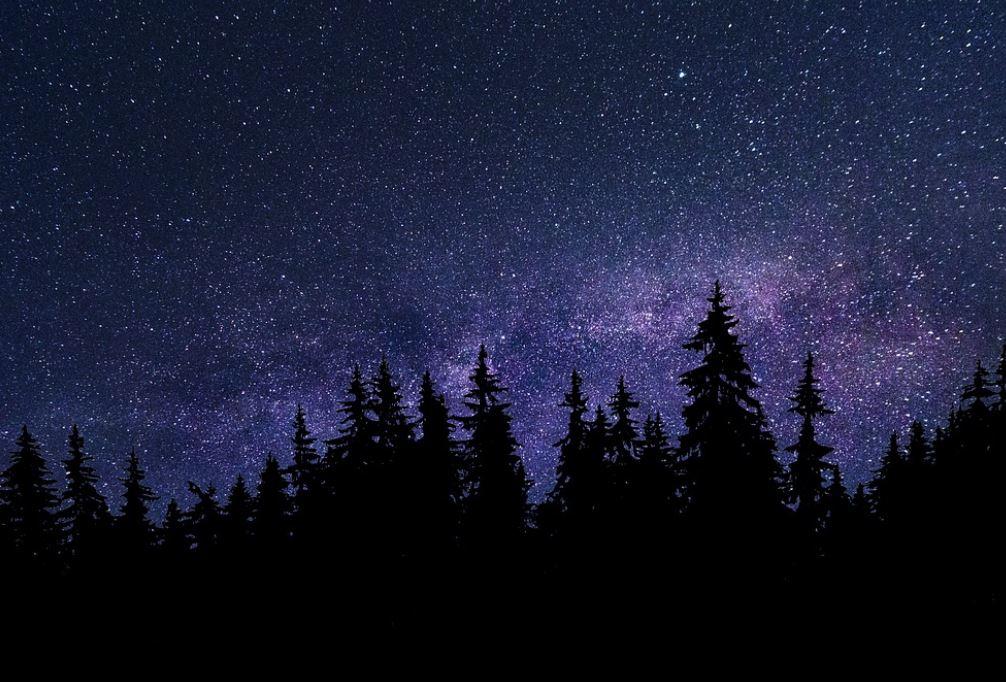 15. Oktober Sternzeichen