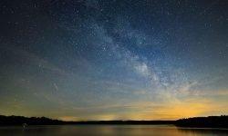 Horoskop: 16. Oktober Sternzeichen