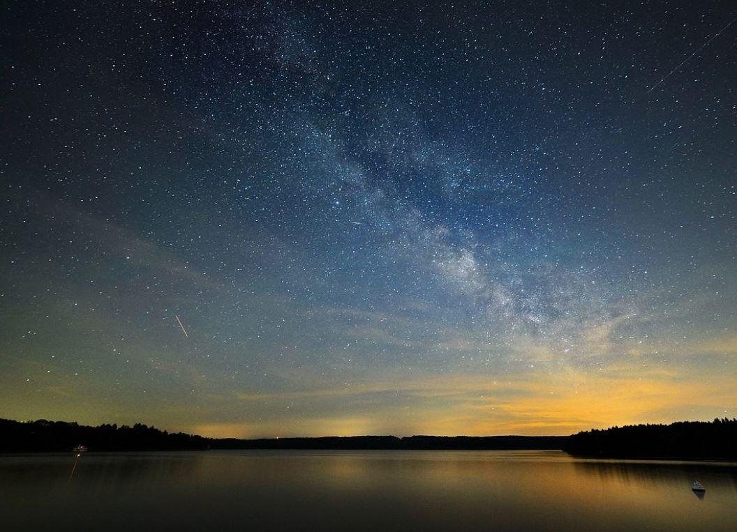 16. Oktober Sternzeichen