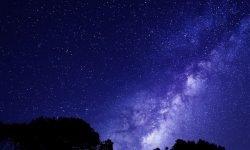 Horoskop: 17. Oktober Sternzeichen