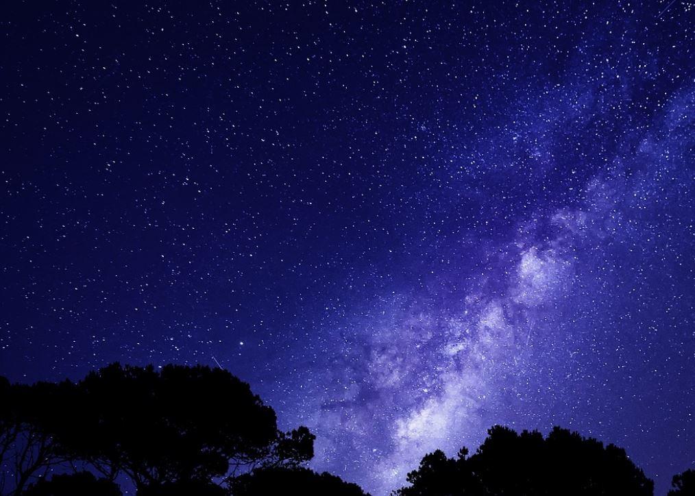 17. Oktober Sternzeichen